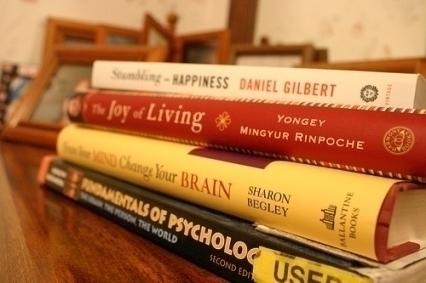 Scottsdale Psychological Services