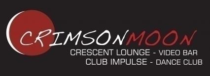 Crimson Moon Bar