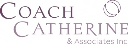 Coach Catherine & Associates Inc.