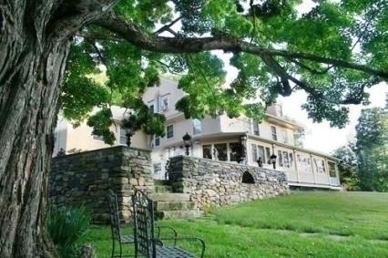 Mountain View Inn