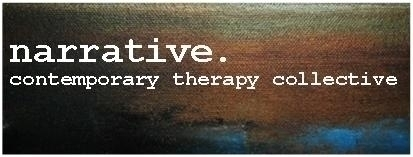 Narrative. Contemporary Therapy Collective