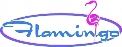Flamingo Resort