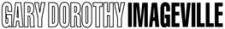Gary Dorothy IMAGEVILLE