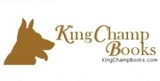 KingChamp Books