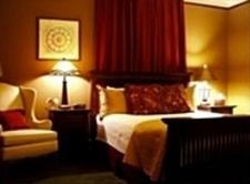 Kalamazoo House Bed & Breakfast