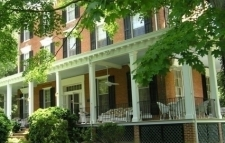 Brampton Bed & Breakfast Inn