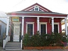 Bywater Bed & Breakfast