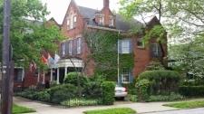 Clifford House B&B