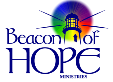 Beacon of HOPE Ministries