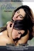 Elena Undone - Searing Love Story