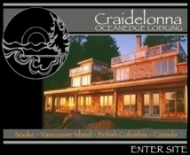 Craidelonna Oceanedge