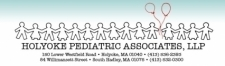 Holyoke Pediatric Associates
