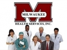 Milwaukee Health Services, Inc.