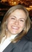 Metro Family Med - Diane Bruessow, PA-C, DFAAPA