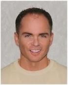 Joey Brett MD APMC