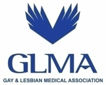 Gay & Lesbian Medical Association