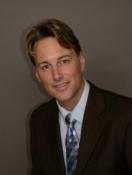 William Moore Thompson, IV, MD