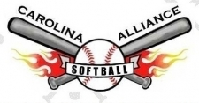 Carolina Softball Alliance