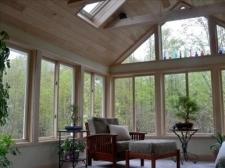 Rainbow Home Improvement