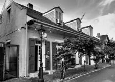 Ursuline Guest House