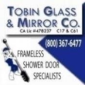 Tobin Glass and Mirror Company