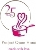 Project Open Hand