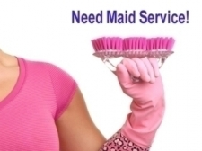 Maids Today House Cleaning