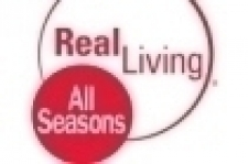 All Seasons Real Estate / Lori Menichetti