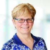 Deborah Thorp, MD - Park Nicollet Clinic