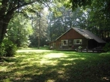 Catskill Pines - Cozy Cottage Rental