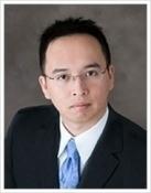 Attorney Gabriel Cheong