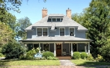 Carolina Bed & Breakfast