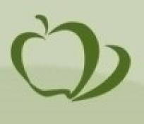 Randall E. Levine Law Corporation, Organic Divorce