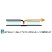 Espresso House Publishing & Distribution LLC