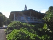 Paradise Cliffs Vacation Rental