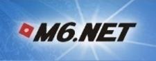 Reseller Hosting - M6.Net