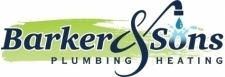 Barker and Sons Plumbing, Drains & Sewers