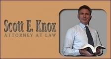 Scott E. Knox Attorney