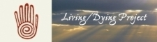 Living/Dying Project