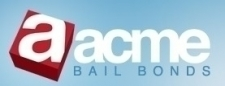 ACME Bail Bonds