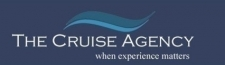 The Cruise Agency