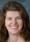 Lisa Johnson, LMFT, LLC