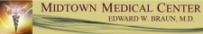 Midtown Medical Center