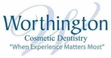 Worthington Cosmetic Dentistry