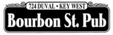 Bourbon Street Pub