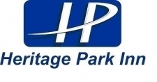 Heritage Park Inn