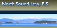 North Sound Law, PS