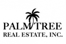 Palm Tree Real Estate, Inc