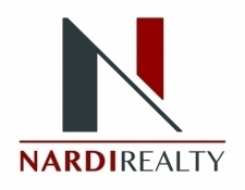 R.L. Nardi & Associates, Inc.