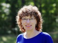 Wendy Tanson, Realtor